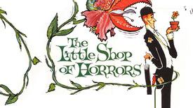 Vorschaubild für Eintrag The Little Shop of Horrors