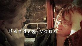 Vorschaubild für Eintrag Rendez-vous