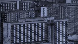 Vorschaubild für Eintrag Behind the Iron Gate