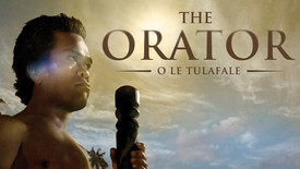 Thumbnail for entry The Orator