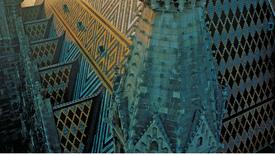 Vorschaubild für Eintrag St. Stephan - Der lebende Dom