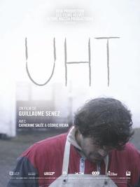 U.H.T.