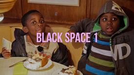 Vorschaubild für Eintrag Black Space Chapter 1: Die Odyssee