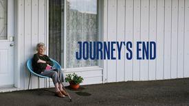 Vorschaubild für Eintrag Journey's End