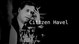 Vorschaubild für Eintrag Citizen Havel
