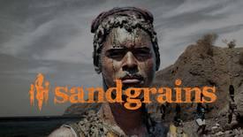 Vorschaubild für Eintrag Sandgrains