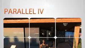 Vorschaubild für Eintrag Parallel IV