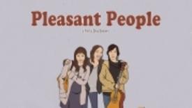 Vorschaubild für Eintrag Pleasant People