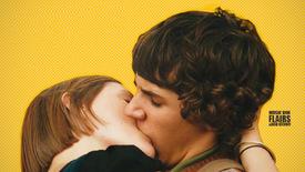 Vorschaubild für Eintrag Les beaux gosses - Jungs bleiben Jungs