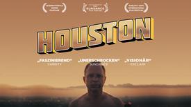 Thumbnail for entry Houston