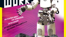 Vorschaubild für Eintrag Future Works - Ein Film über Arbeit