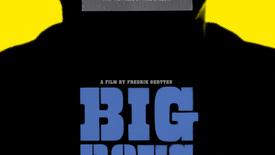 Vorschaubild für Eintrag Big Boys Gone Bananas*