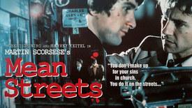 Vorschaubild für Eintrag Mean Streets