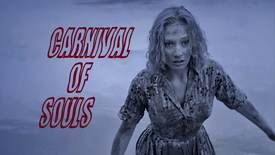 Vorschaubild für Eintrag Tanz der toten Seelen - Carnival of Souls