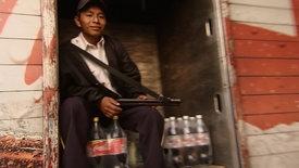Vorschaubild für Eintrag The Coca-Cola Case