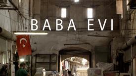 Vorschaubild für Eintrag Baba Evi