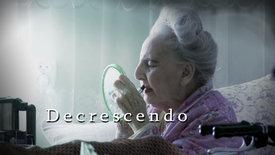 Vorschaubild für Eintrag Decrescendo