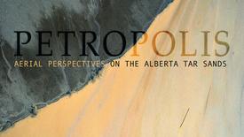 Vorschaubild für Eintrag Petropolis