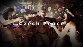Vorschaubild für Eintrag Czech Peace