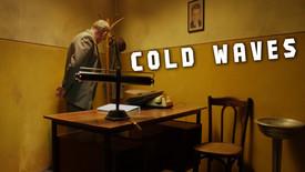 Vorschaubild für Eintrag Cold Waves