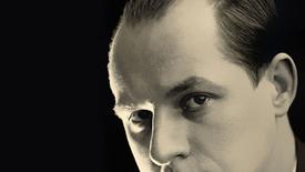 Vorschaubild für Eintrag Der Stummfilmpianist