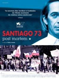 Santiago 73