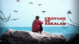 Thumbnail for entry Crayons Of Askalan