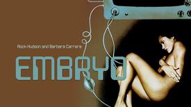Vorschaubild für Eintrag Embryo