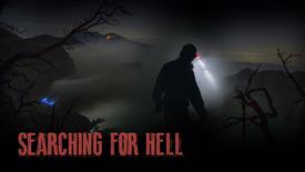 Vorschaubild für Eintrag Searching For Hell