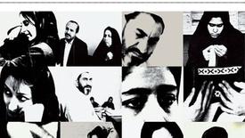 Vorschaubild für Eintrag Divorce Iranian Style