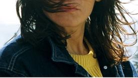 Vorschaubild für Eintrag Suzie Washington