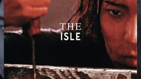Vorschaubild für Eintrag The Isle