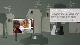 Vorschaubild für Eintrag White Charity