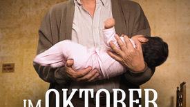Vorschaubild für Eintrag Im Oktober werden Wunder wahr