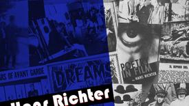 Vorschaubild für Eintrag Hans Richter: Give Chance a Chance