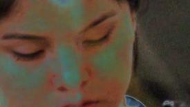 Vorschaubild für Eintrag Talleres Clandestinos