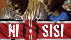 Vorschaubild für Eintrag Ni Sisi - It's Us