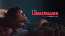 Vorschaubild für Eintrag Lemonade