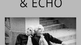 Vorschaubild für Eintrag Narcissus and Echo