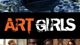 Vorschaubild für Eintrag Art Girls