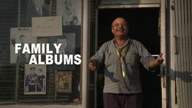 Vorschaubild für Eintrag Family Albums