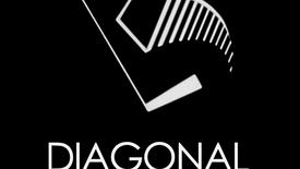 Vorschaubild für Eintrag Viking Eggeling: Diagonal Symphony