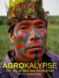 Agrocalypse