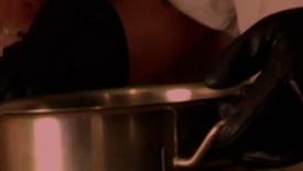 Vorschaubild für Eintrag Before boiling
