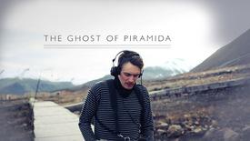 Vorschaubild für Eintrag Efterklang: The Ghost of Piramida