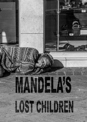 Mandela's Lost Children