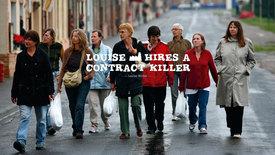 Vorschaubild für Eintrag Louise Hires a Contract Killer