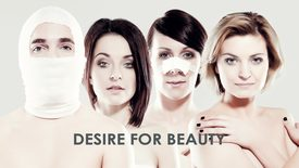 Thumbnail for entry Desire for Beauty
