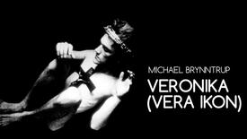 Vorschaubild für Eintrag Veronika (vera ikon)