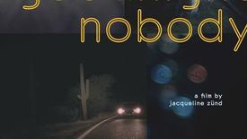 Vorschaubild für Eintrag Goodnight Nobody